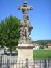 Dobřichovice