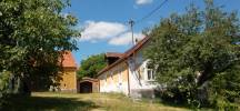 Malá Buková