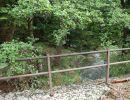 Lomnice po povodni