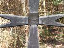 Grubnerův křížek