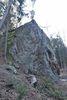 Podlužská hora