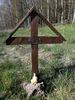 Houlův kříž