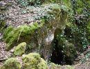 Aragonitová jeskyně