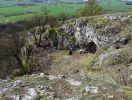 Děravá jeskyně