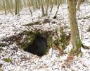 jeskyně Martina