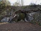Axamitova brána