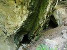 jeskyně Vestibul?