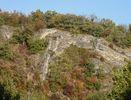 Kulivá hora