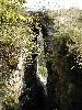 Jelínkův most