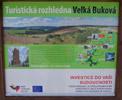 Velká Buková