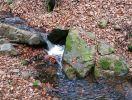 Ostrovecký potok