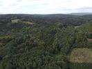 údolí Leontýnského potoka