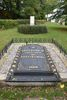 hrobka Furstenberku