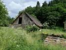 Spodní mlýn