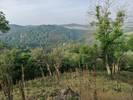 Vysoký vrch