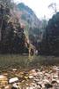 Skryjská jezírka